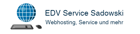 EDV Service Sadowski
